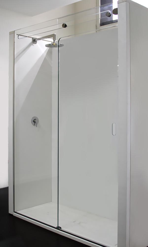 Box doccia su misura cabina doccia su misura archivi italia docce bagni box doccia in vetro - Box doccia su misura milano ...