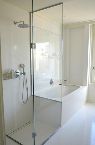 Box doccia cerca la tipologia di apertura adatta alle tue esigenze - Box doccia su misura milano ...