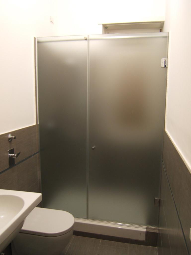 100 box doccia su misura a serie newglass box doccia pieghevole per doccia su misura - Pareti doccia su misura ...