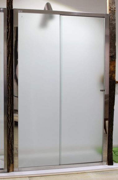 Outlet Easytek  Box doccia in offerta per rinnovo esposizione