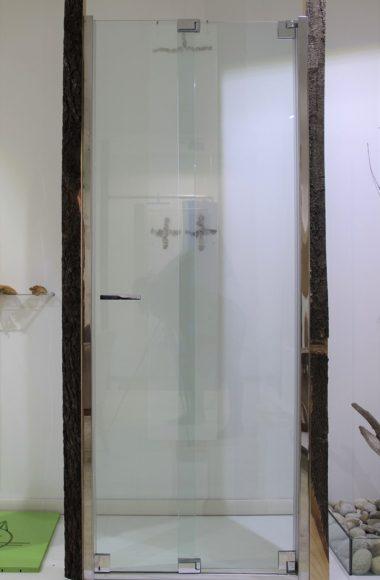 Bianchi&Fontana Nubian in offerta