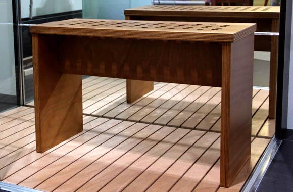 sgabello-legno-outlet