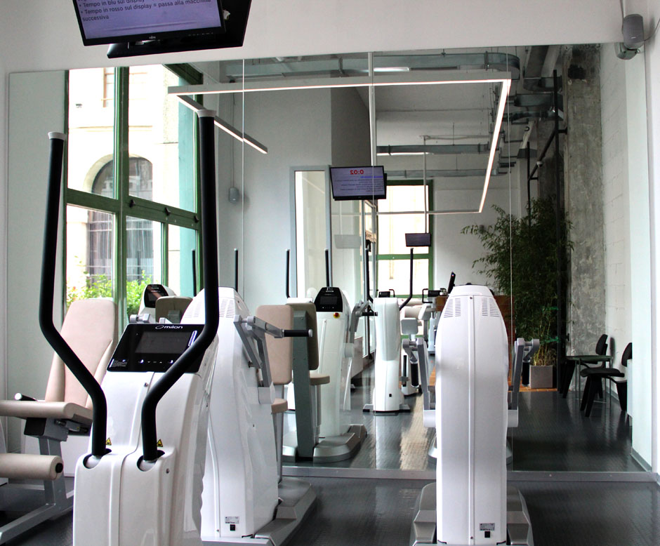 specchi_palestra_area_fitness