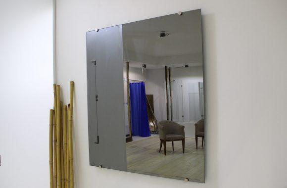 specchio-fumè
