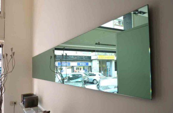 specchio-verde2