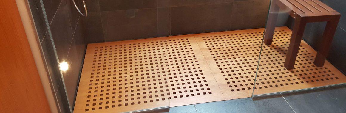 pedana-legno-doppia