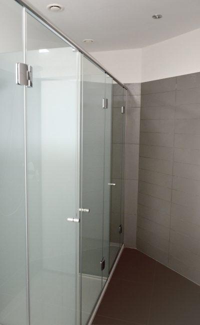 docce per centro benessere