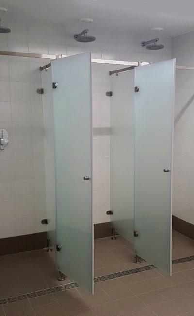 docce uffici yoox milano